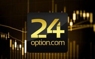 24-option