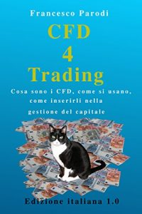 CFD 4 Trading