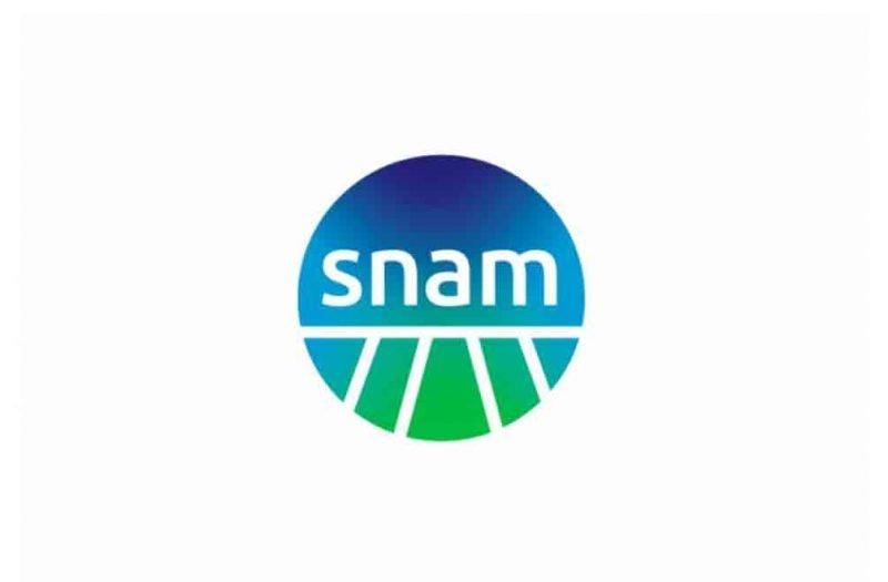 Guida per comprare azioni Snam