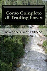 Corso Completo Di Trading Forex