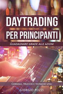 Day trading per principianti