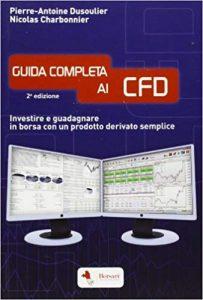 Guida completa ai CFD