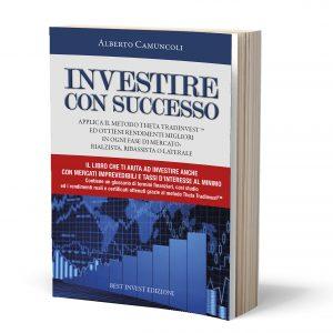 Investire con successo