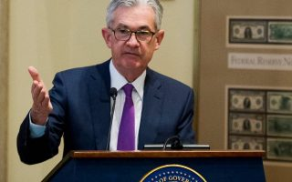 Mercati al ribasso: sarà colpa della Fed?