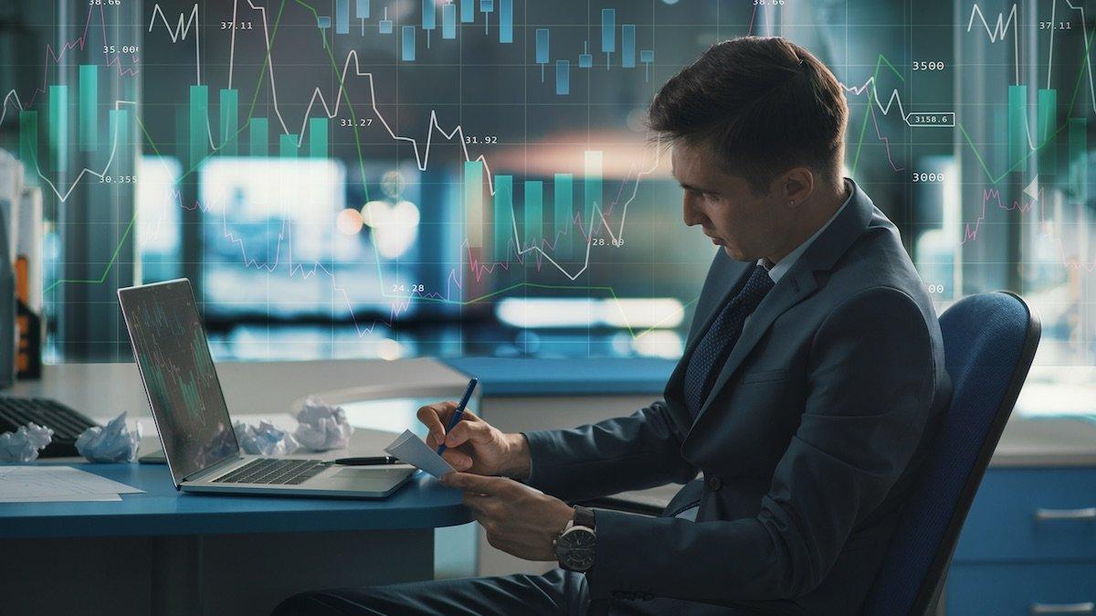 Guide e libri sul Trading CFD