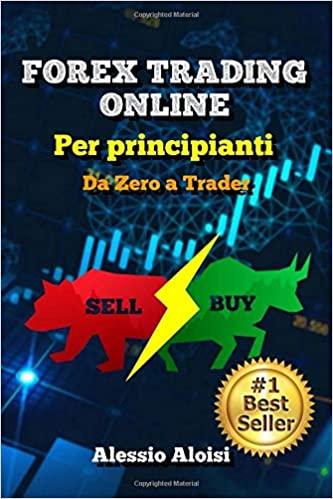libro da zero a trader