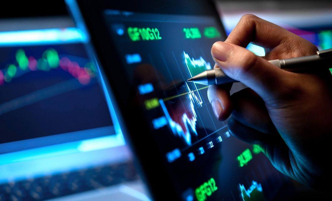 c455f3b0cd Come funziona un Trading System? - Bassilo: Guida al Trading Online