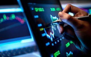 Come funziona un Trading System?