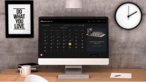 Webinar Trading Online: quali sono i Migliori?