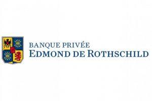 Edmond De Rothschild Asset Management
