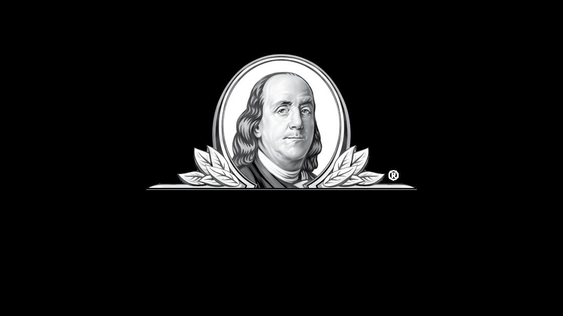 Franklin Templeton Investmentsd