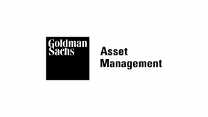 Goldman Sachs Asset Management