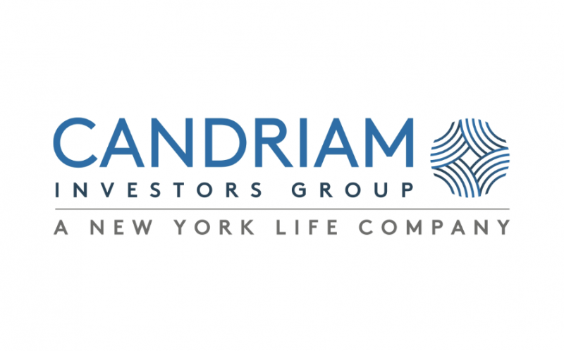 Candriam A New York Life Investments Company