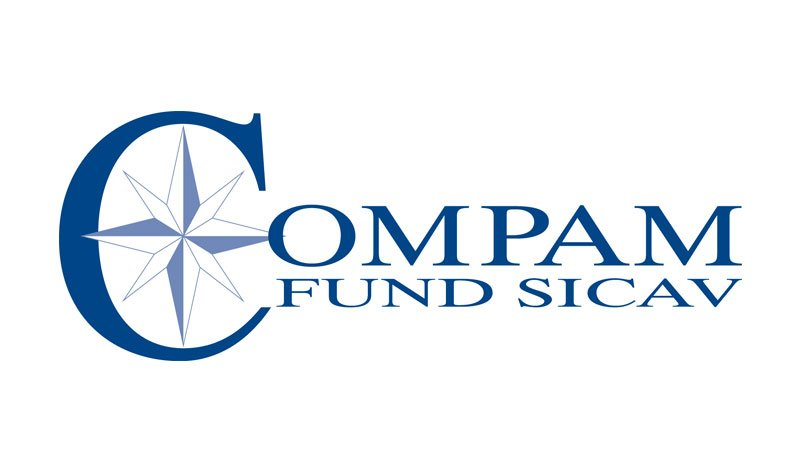 compam-fund-sicav