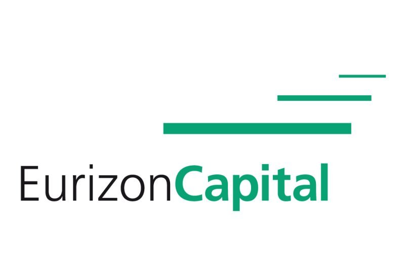 Eurizon Capital SGR