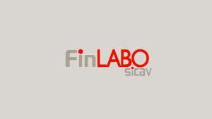 Finlabo Sicav