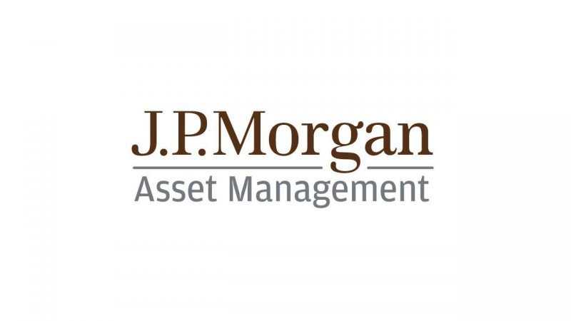 J. P Morgan Asset Management