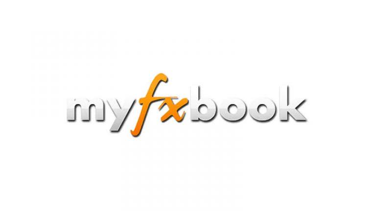 Myfxbook: recensione e opinioni