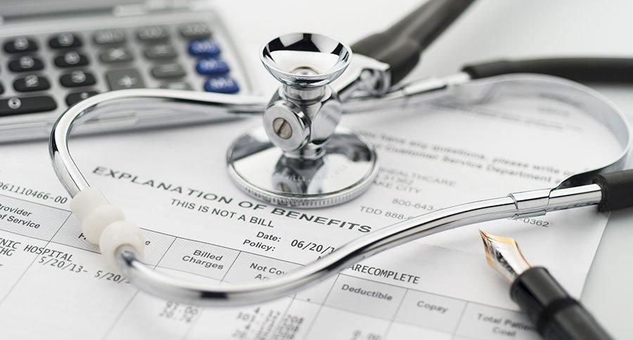 Banche: Stress Test Cos'è e perché si effettua?
