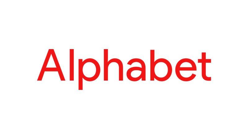Comprare azioni Alphabet