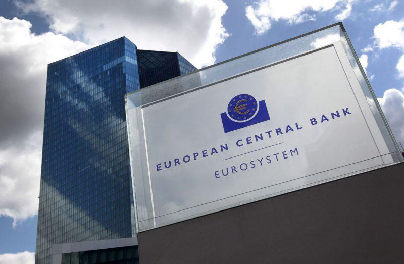 Previsioni fronte BCE