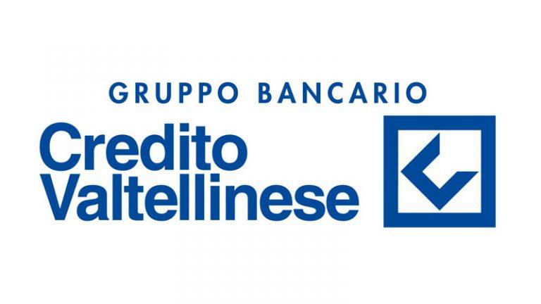 Gruppo Creval: Recensione Conto Deposito Gruppo bancario Credito Valtellinese