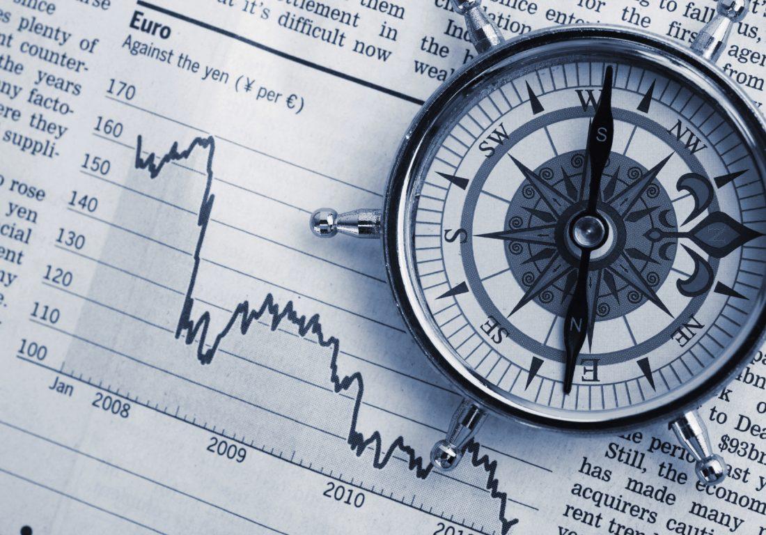 Azioni e Indici di borsa: come si comporta l'Italia?