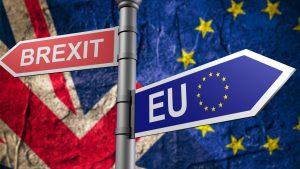 Aggiornamenti Brexit e andamento Sterlina