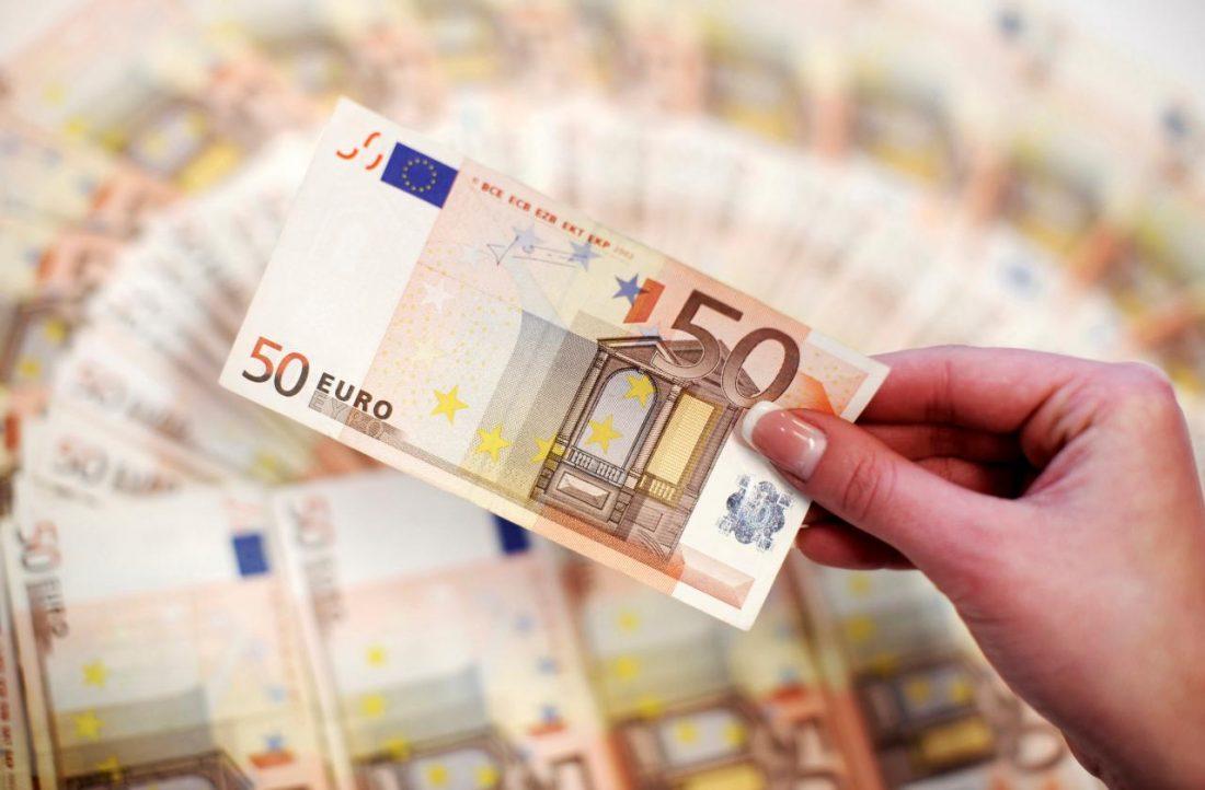 L'Euro e gli ostacoli politici
