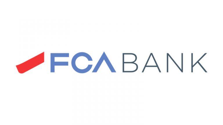 FCA Bank: Conto Deposito Recensione e opinioni