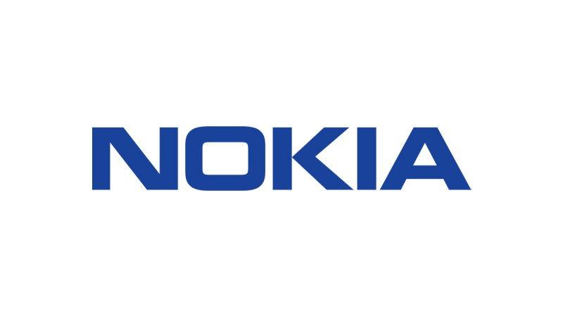 Come comprare Azioni Nokia