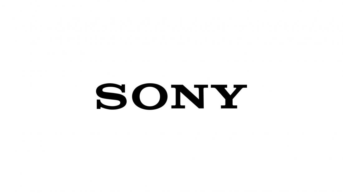 Come comprare azioni Sony?