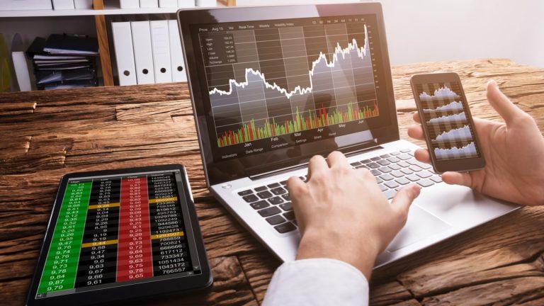 Strategia Forex mensile sul primo lunedi del mese su eur/usd  gbp/usd e dax
