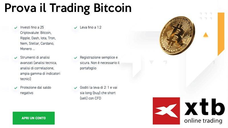 Prova-il-Trading-Bitcoin-xtb