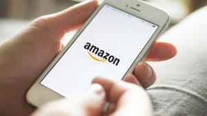 Come fare Trading e investire su Azioni Amazon