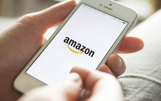 Come fare Trading e investire su Azioni Amazon