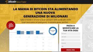 bitcoin-web-trader