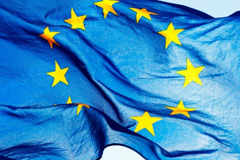PMI Eurozona in rialzo