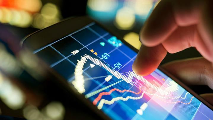 Giocare in borsa con il Trading online