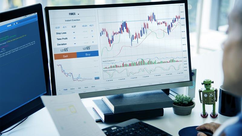 Perché conviene fare Trading con le piattaforme regolamentate?