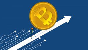 Bitcoin Future funziona o no?