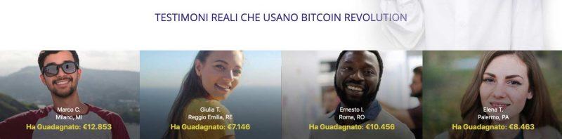 bitcoin-revolution-testimoni