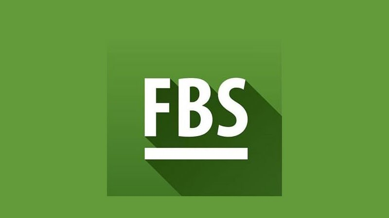 fbs-Trading
