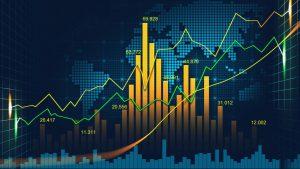 Strategia Forex cos'è Il OFrex Scalping