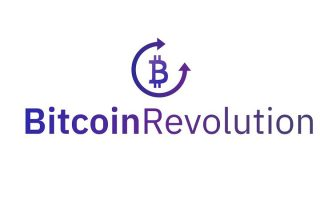 Bitcoin Revolution truffa