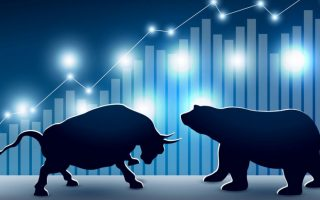 Strategia di Trading Bull Spread e Bear Spread