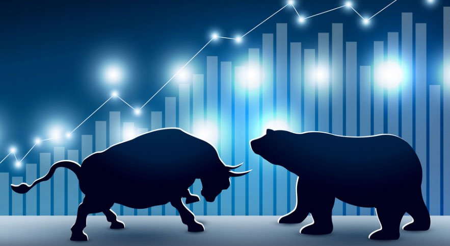 Strategia di Trading Bull Spread e Bear Spread