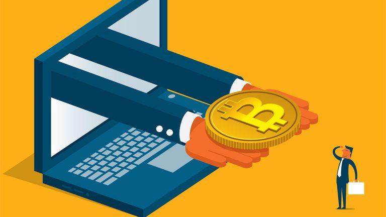 Comprare Bitcoin con Paypal si può? Conviene?