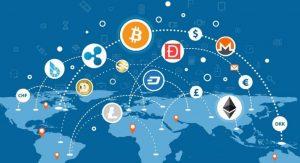 Cripto positive: tranne Bitcoin!