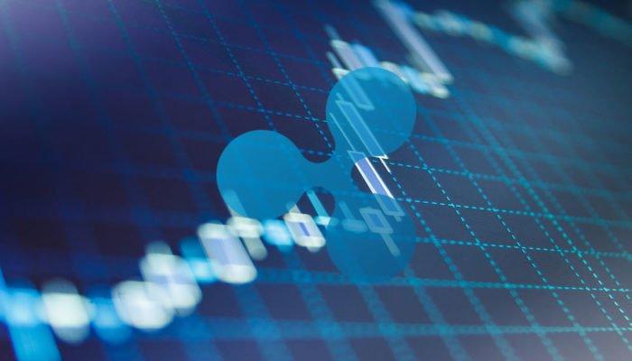 Mercati delle Cripto: Ripple di nuovo in crescita
